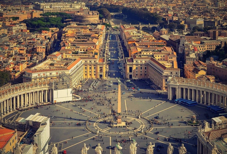 Civile e Patrimonio artistico
