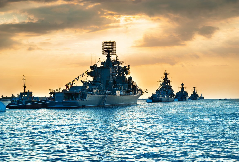 Navale e Offshore